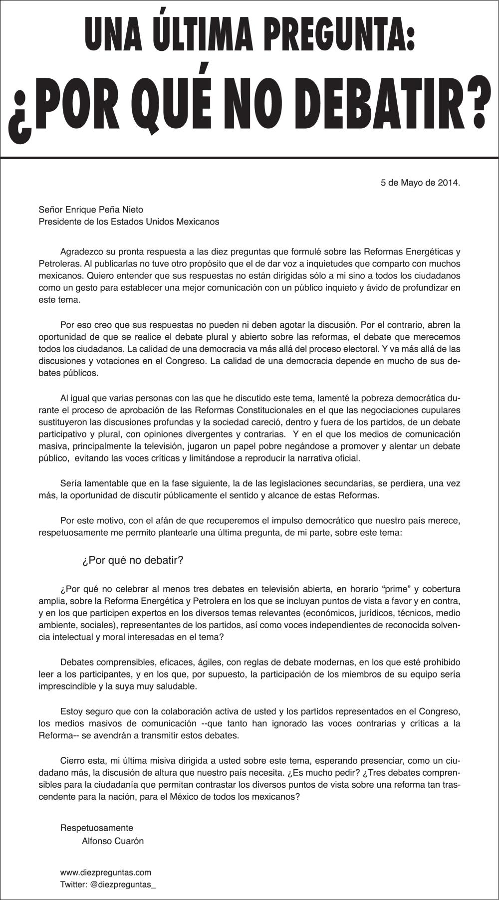 UltimaPregunta(4mayo14) (1) copy